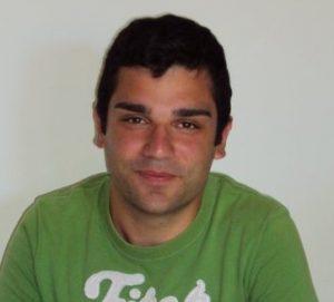 Federico Mocciaro