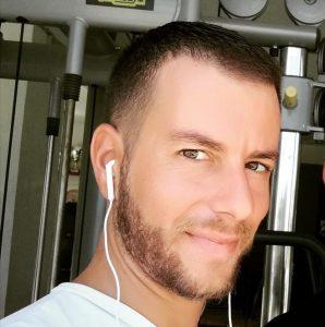 profilo_immagine