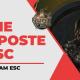 WayoftheWitcher: Prime Proposte Team Esc