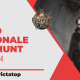 Mazzo Stagionale WildHunt - Scoia'tael